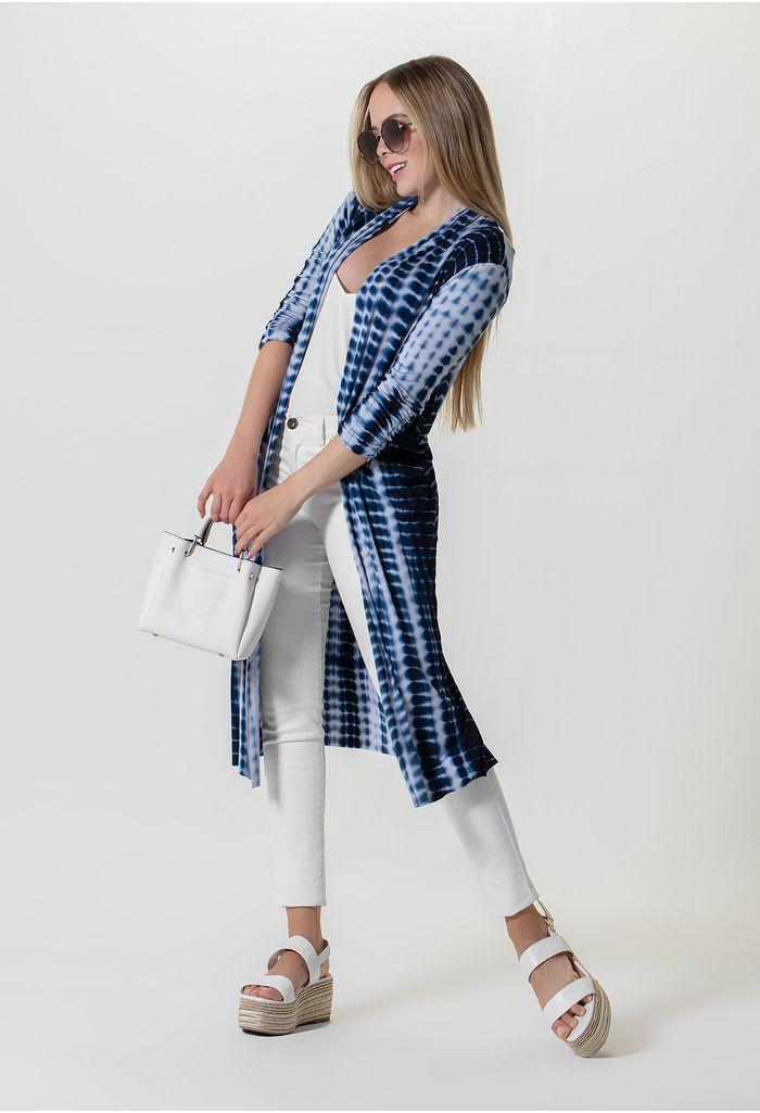 chaquetas-azul-e321672-01