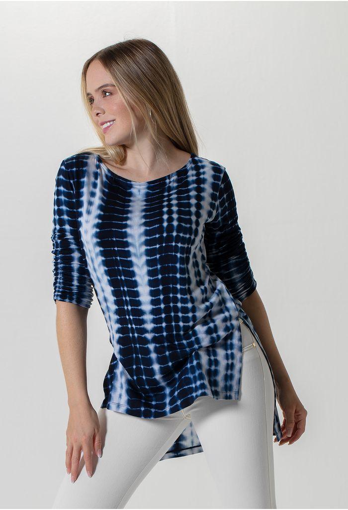 camisasyblusas-azul-e222242-01