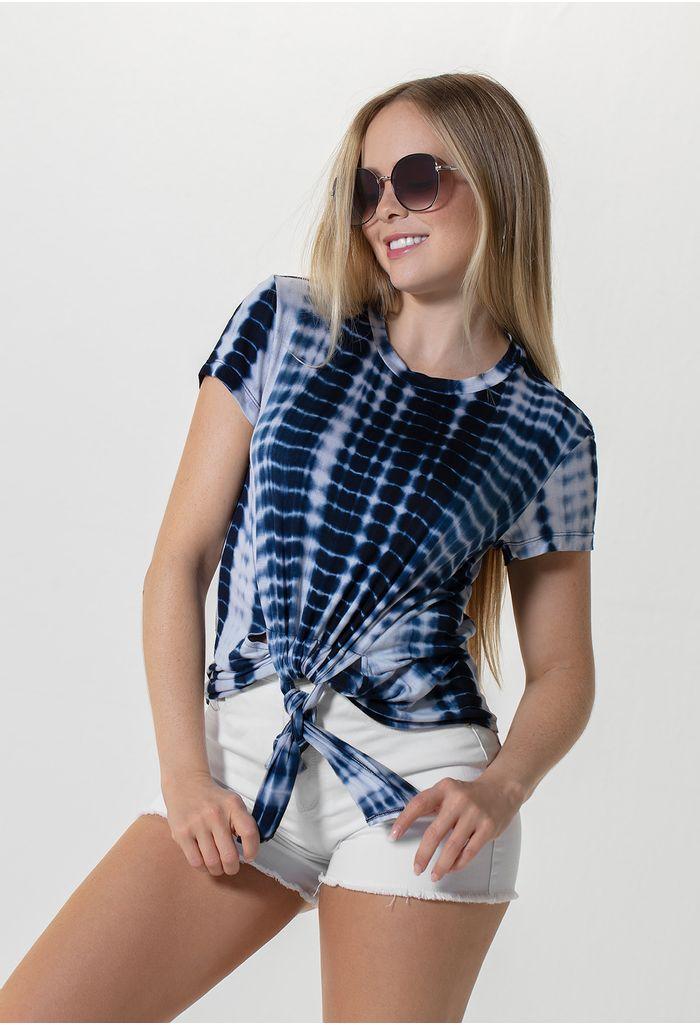 camisetas-azul-e171209--01