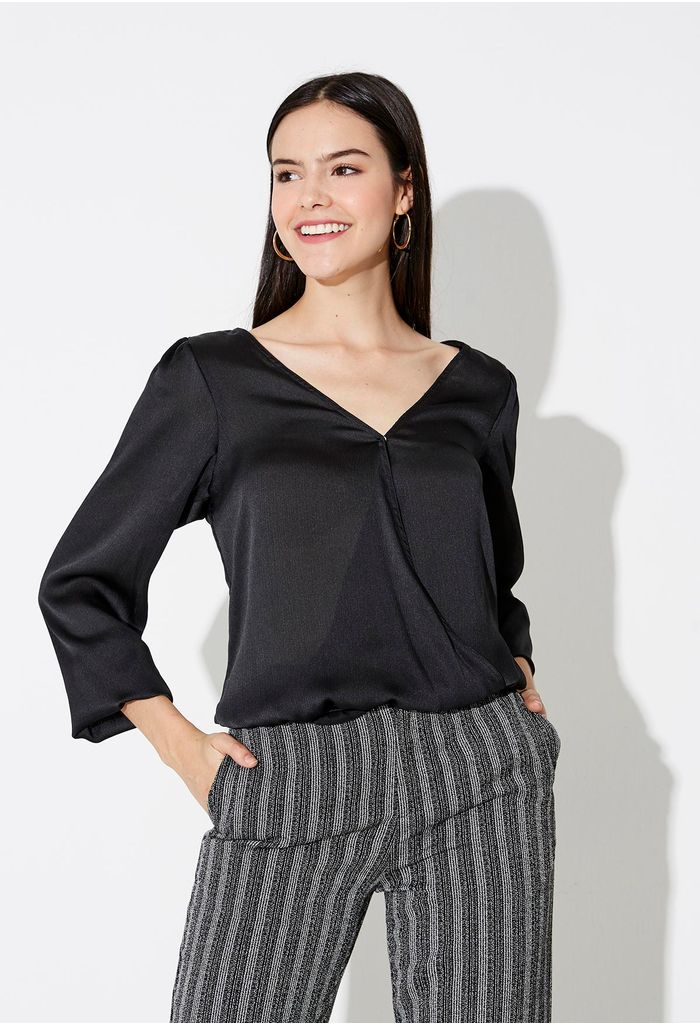 camisasyblusas-negro-e156446f-01