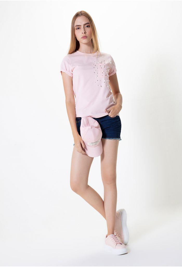Camisetas-pasteles-E171168-01