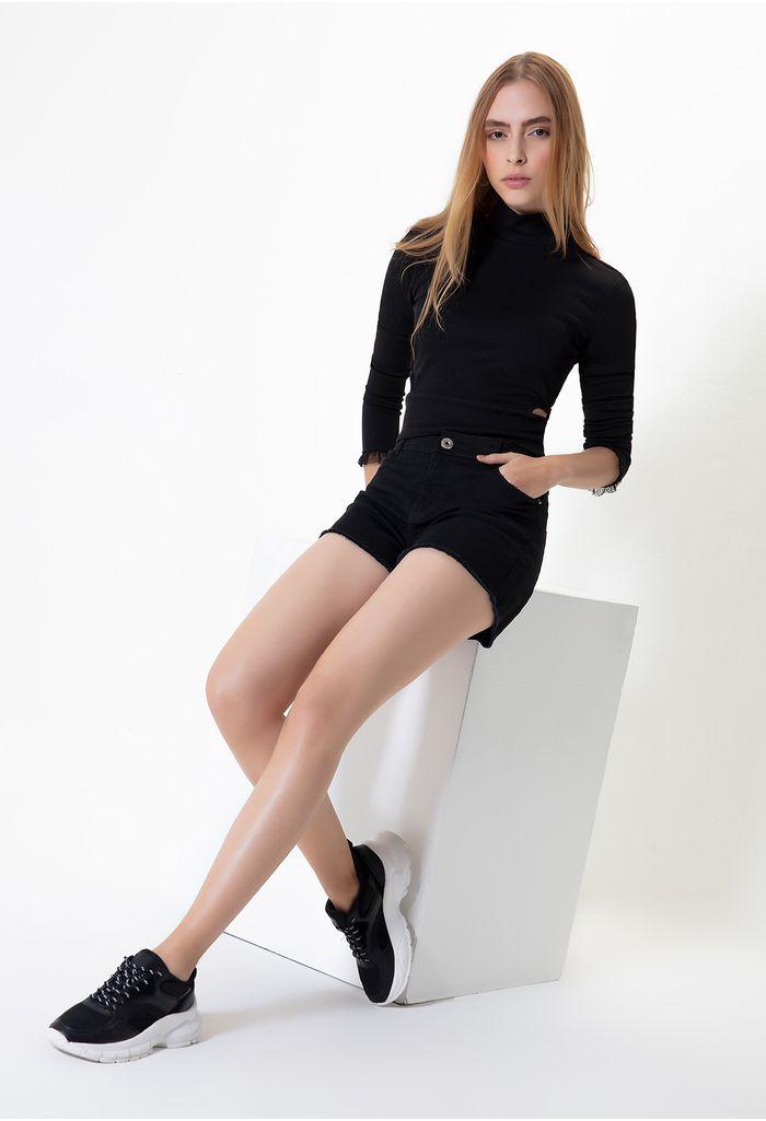 Camisasyblusas-negro-E171094-01