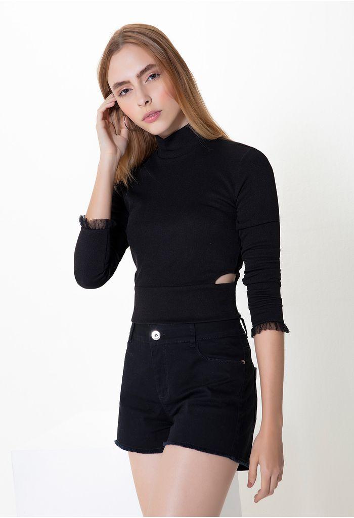 Camisasyblusas-negro-E171094-02