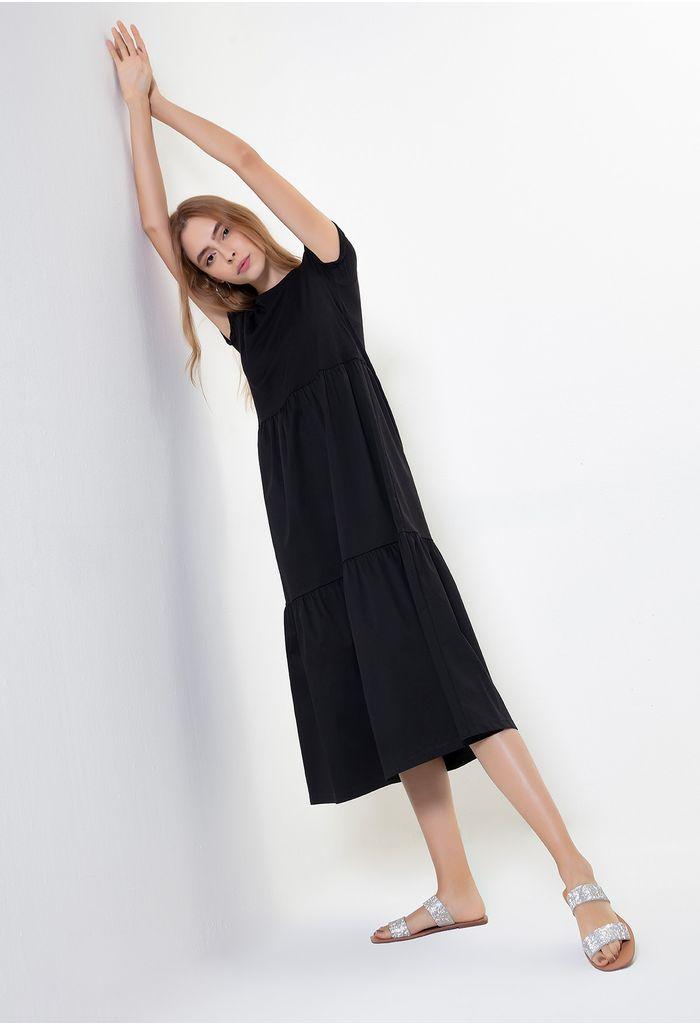 Vestidos-negro-E140785-01