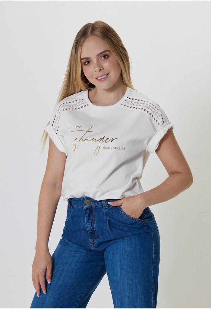 camisetas-natural-E170887-01