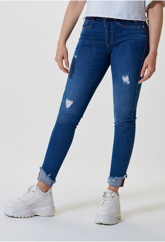 skinny-azul-e136525-01