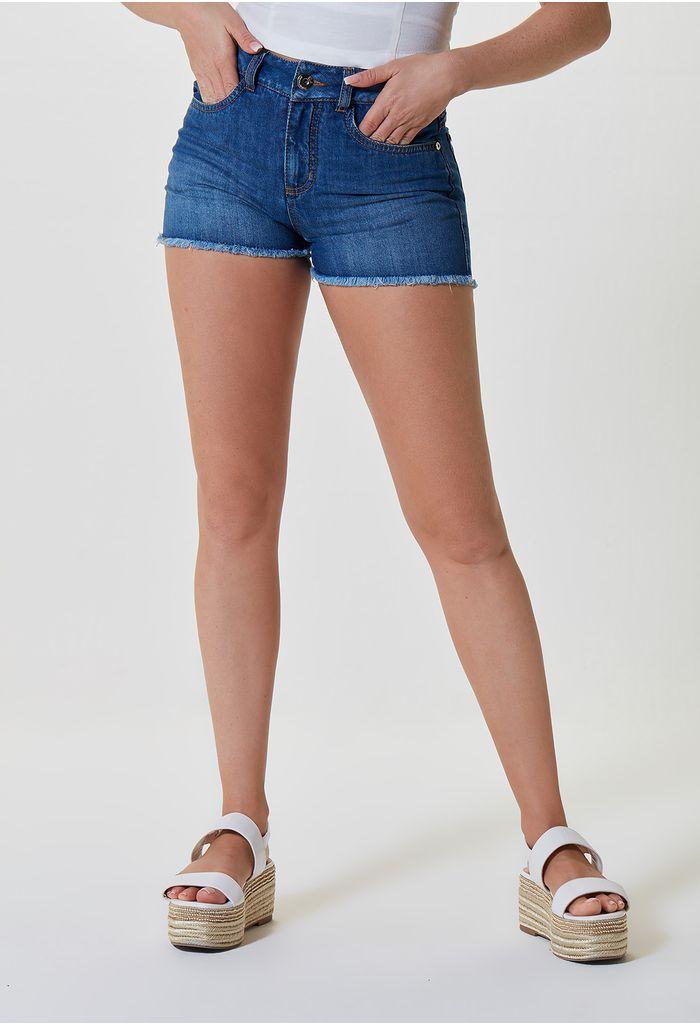 shorts-azul-e103597-01