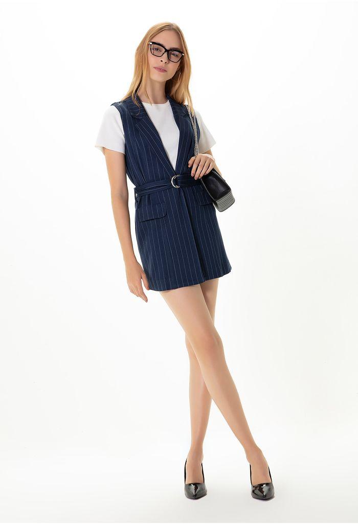 chaquetas-azul-e075274-01