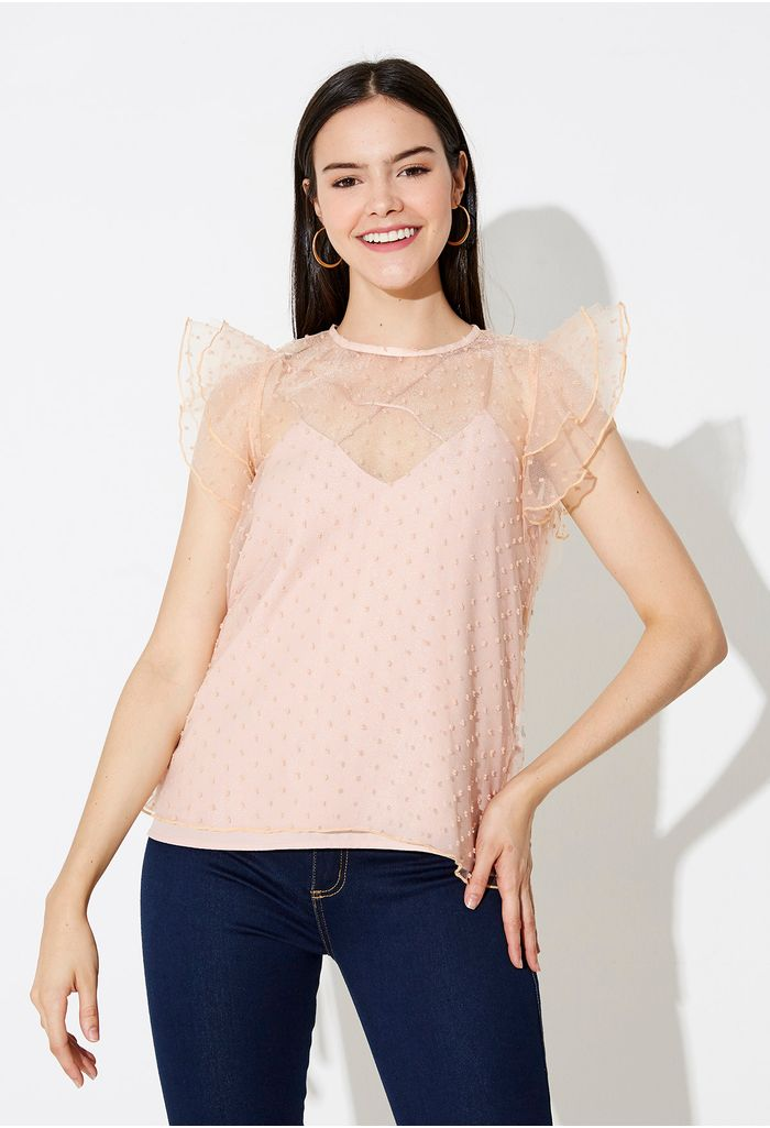 camisasyblusas-pasteles-e156457c-01