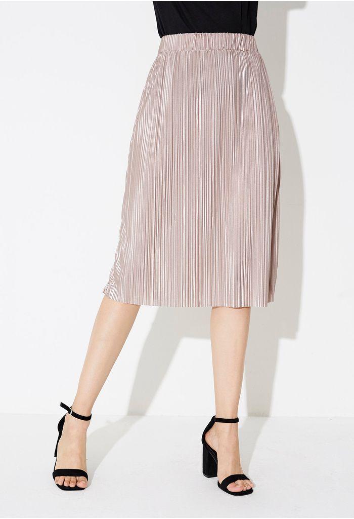 faldas-gris-e035070a-01