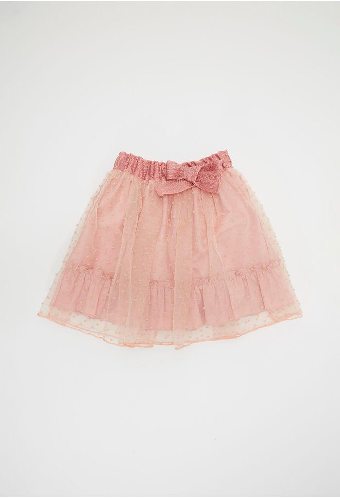 faldas-pasteles-N030122B-01