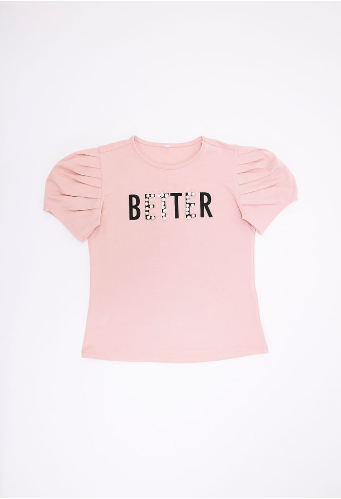 camisetas-morado-N171698-01