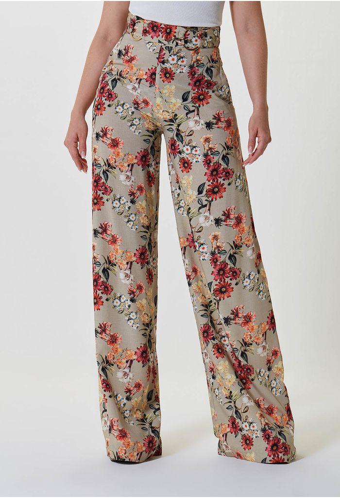 pantalonesyleggings-beige-e027363-01