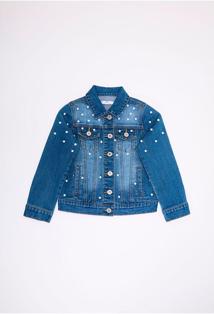 chaquetas-azul-N070155-01