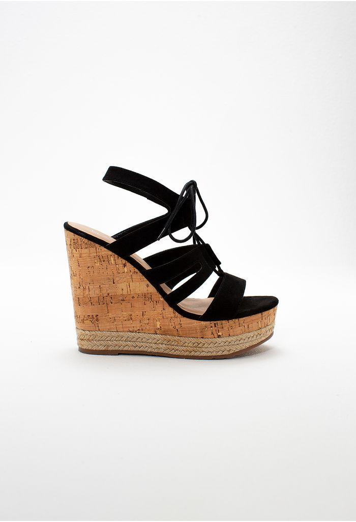 Zapatos-negro-E161683A---1
