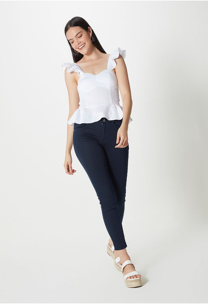 camisasyblusas-blanco-e170792-02