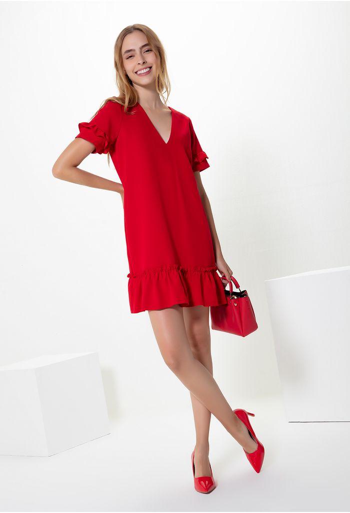 Vestidos-rojo-E140763-01