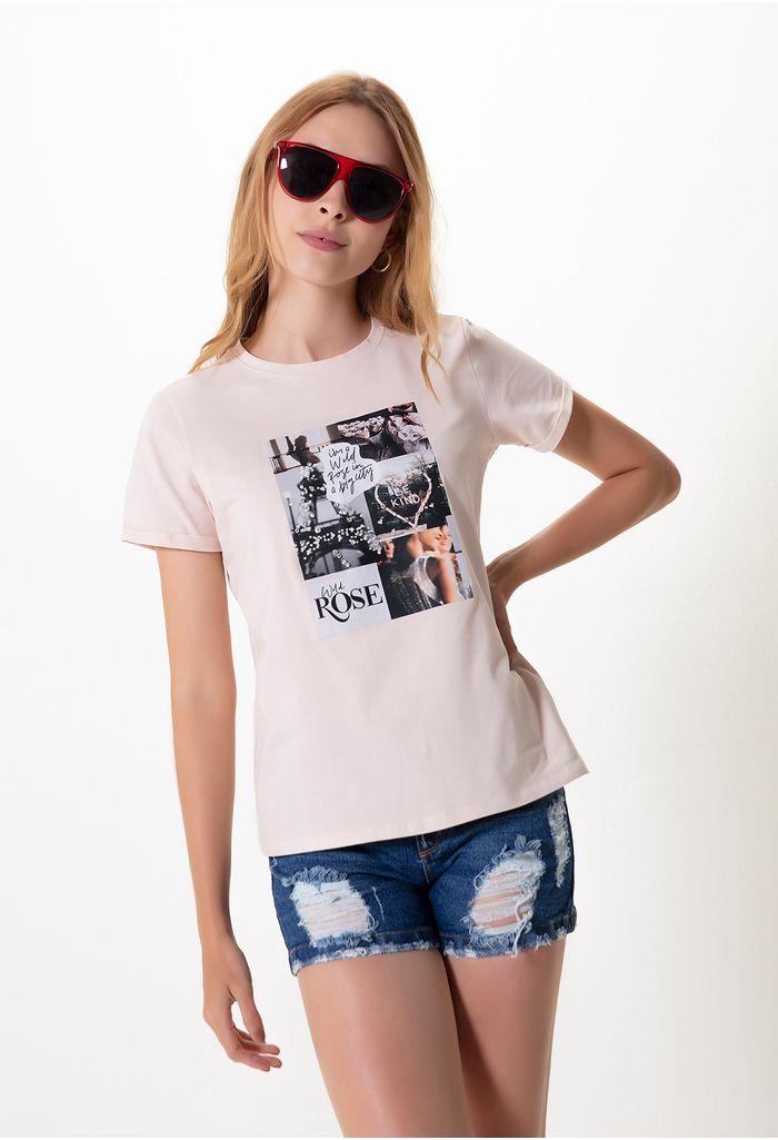 Camisetas-pasteles-E171033-01