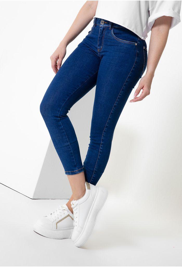 Skinny-azul-E136378A-02