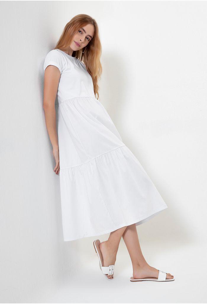 Vestidos-blanco-E140785A-01