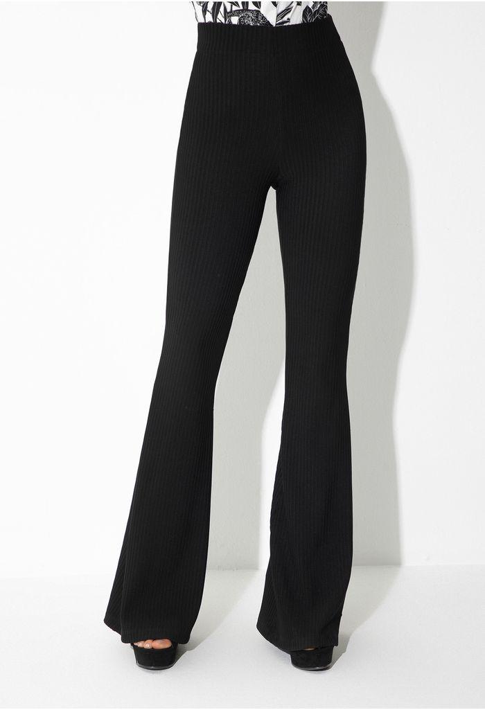 pantalonesyleggings-negro-e251479-1