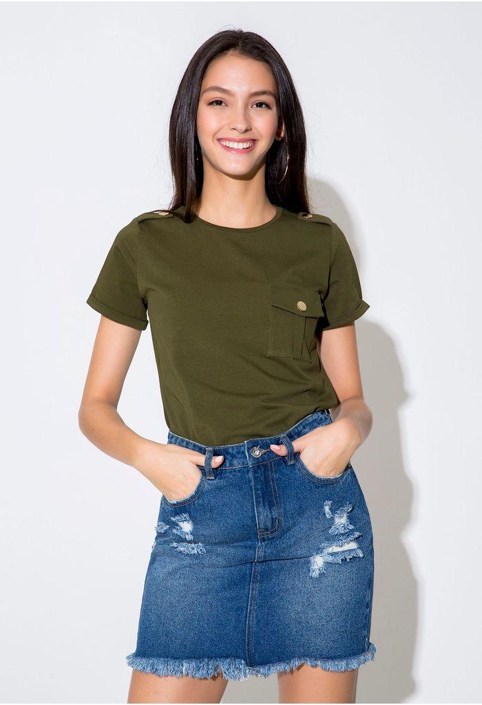 camisasyblusas-militar-e170476a-1