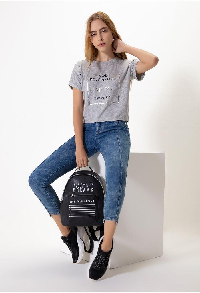 Camisetas-gris-E170278B-01