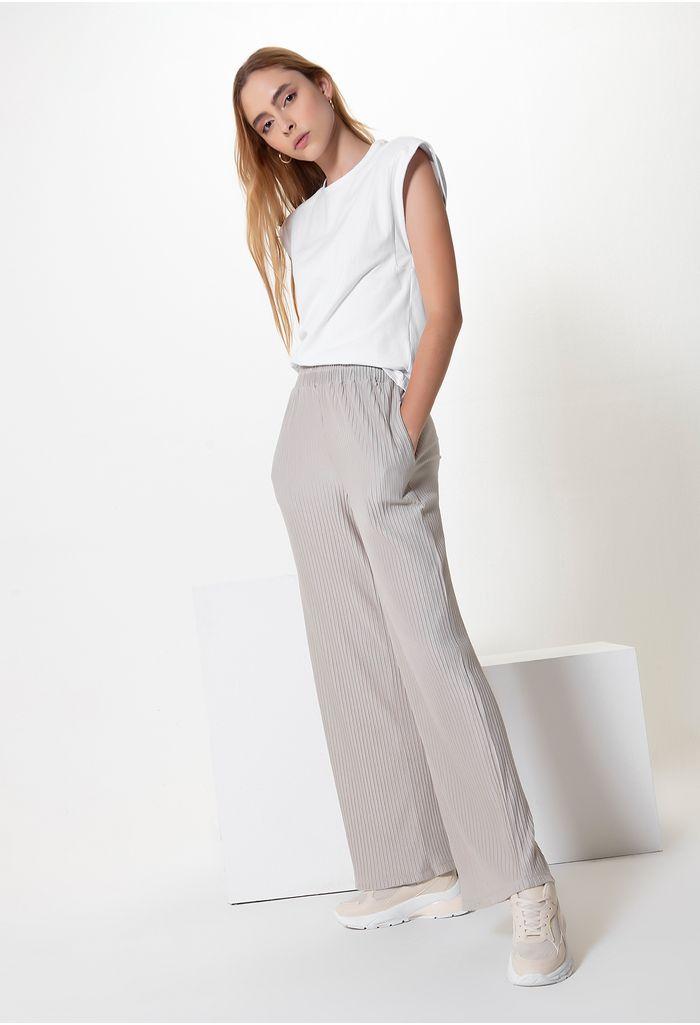 Pantalonesyleggings-beige-E027417-01