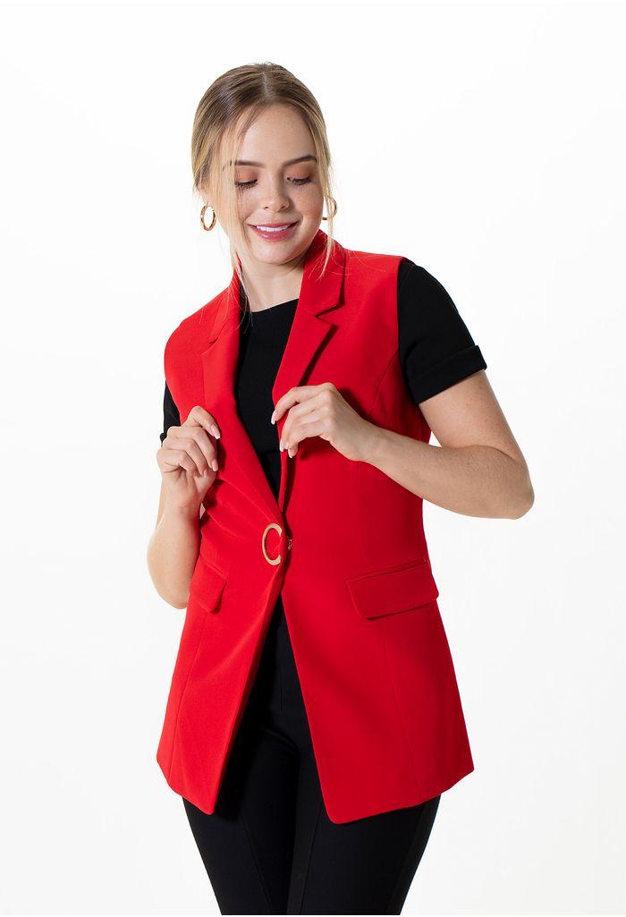chaquetas-rojo-e075269-01