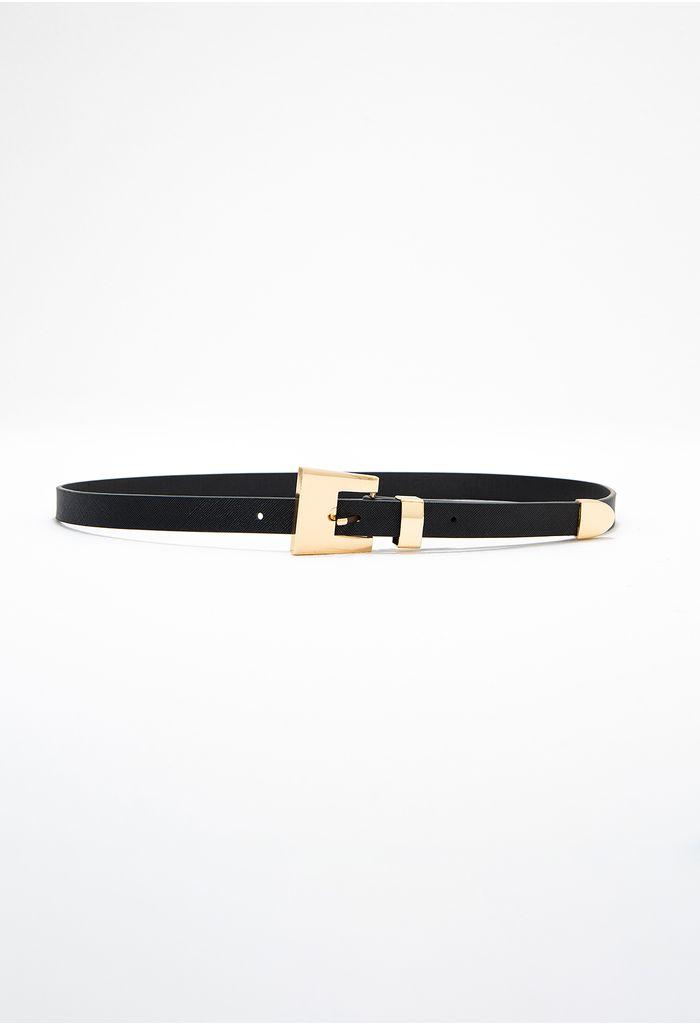 Accesorios-negro-E441992-01