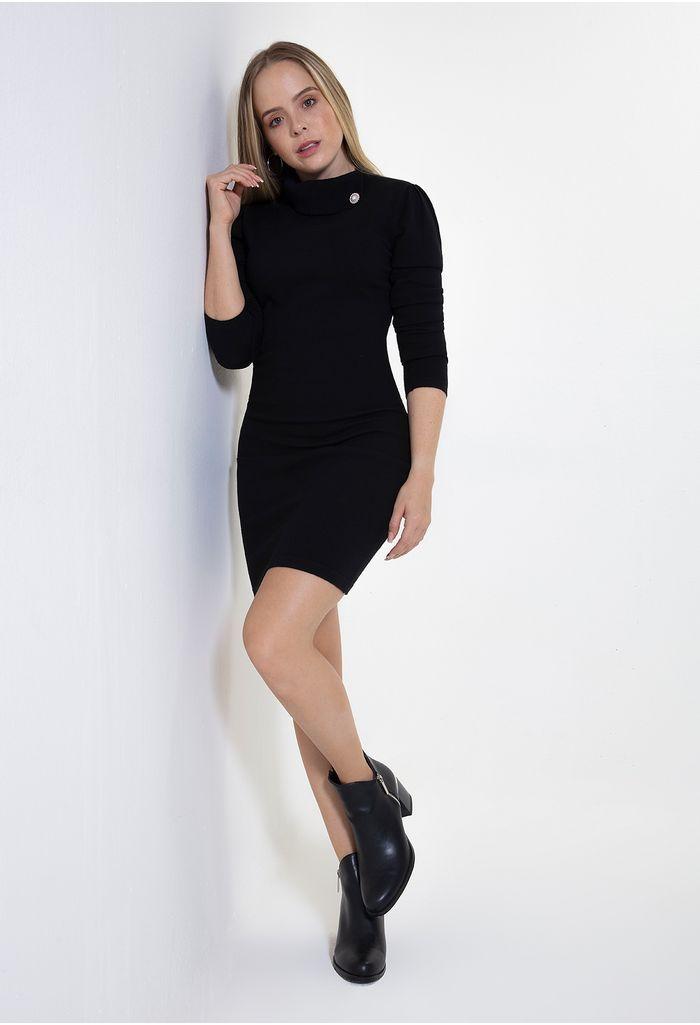 Vestidos-negro-E140707-01