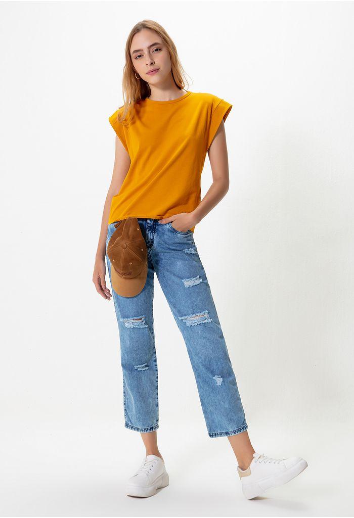 Camisetas-amarillo-e171372a-01