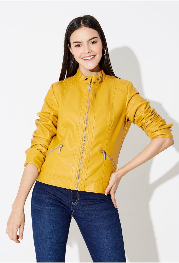 chaquetas-amarillo-e075253-01