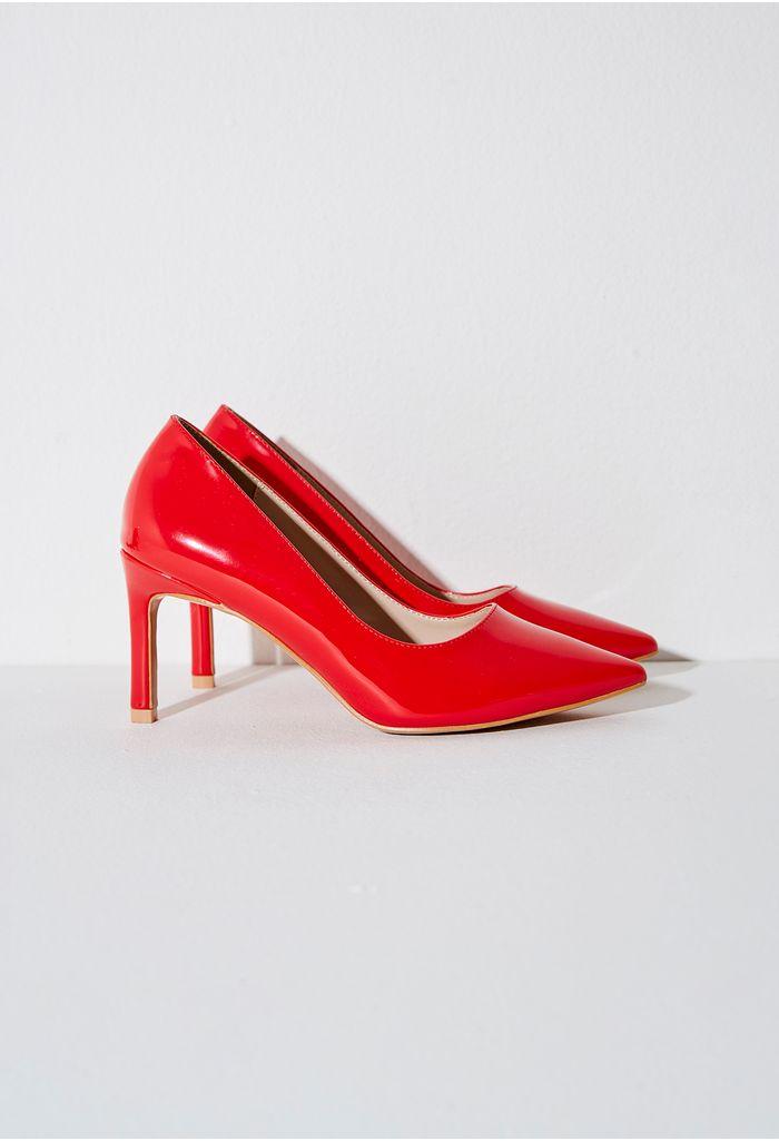 zapatos-rojo-e361372-01