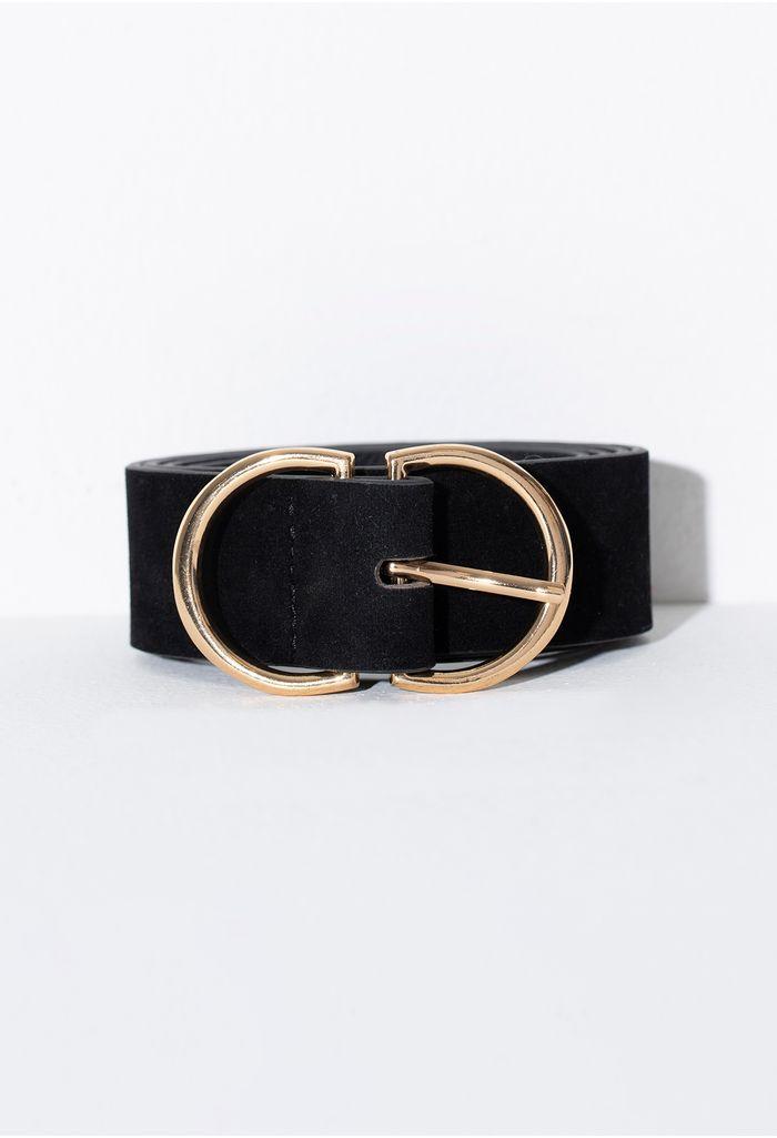 accesorios-negro-e441967-1