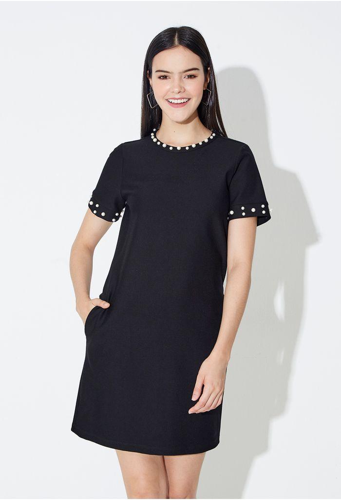 vestido-negro-E140700A-1