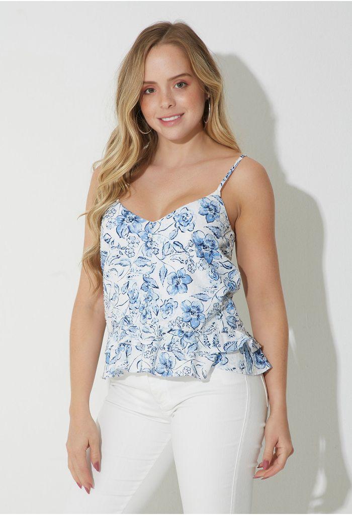 camisasyblusas-blanco-e170948-1