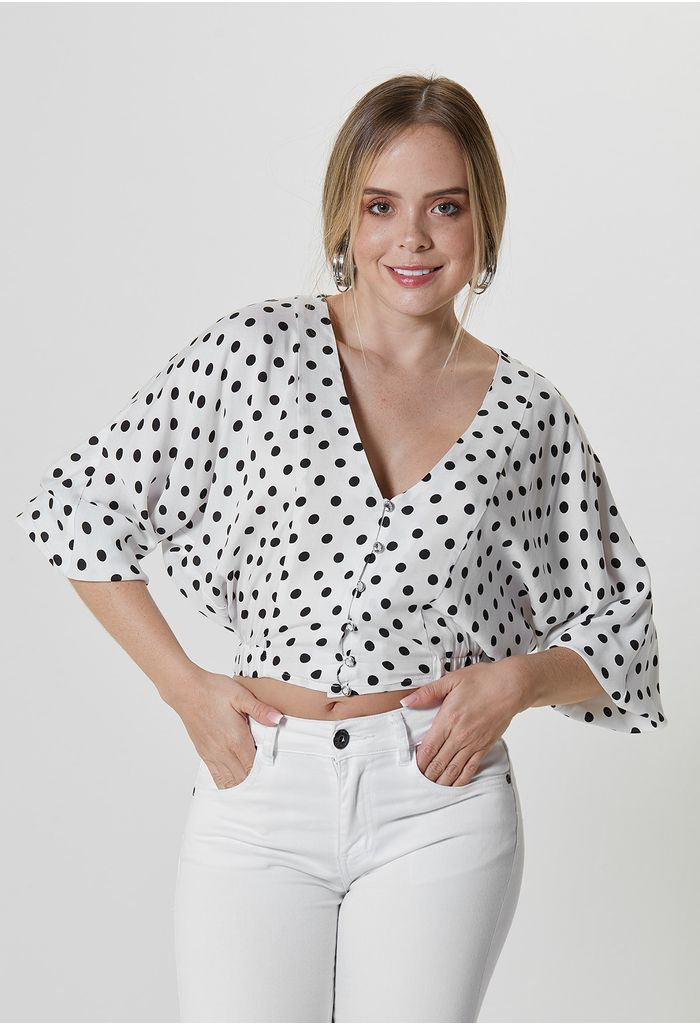copia-camisasyblusas-blanco-e170903-01