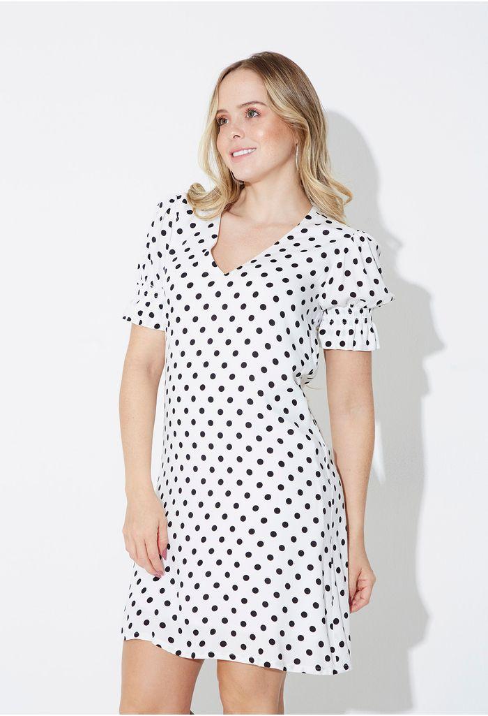 vestidos-blanco-e140660a-1