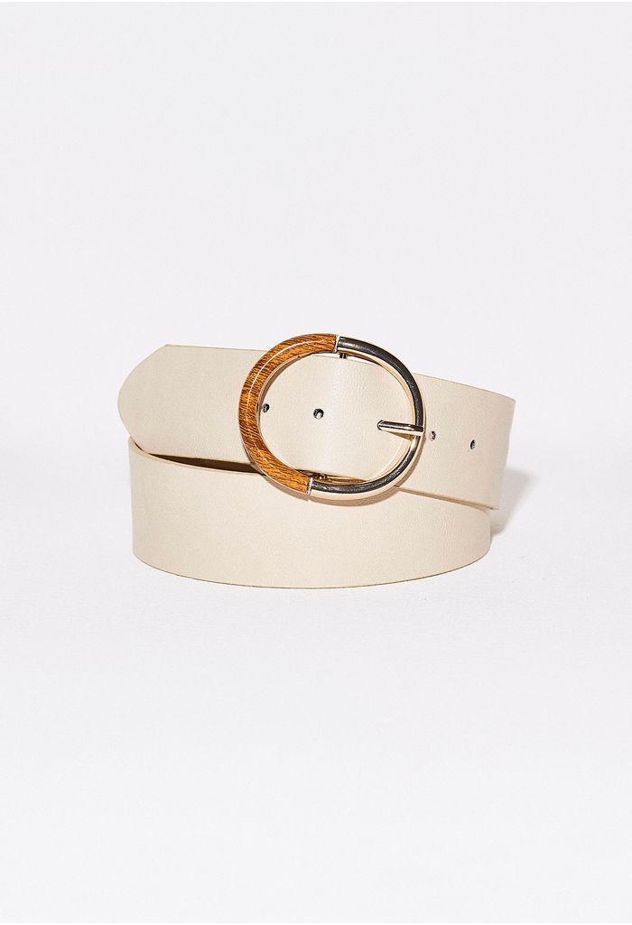 accesorios-beige-e441846-1
