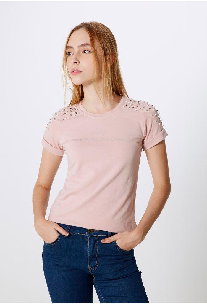 camisetas-morado-E170583-01