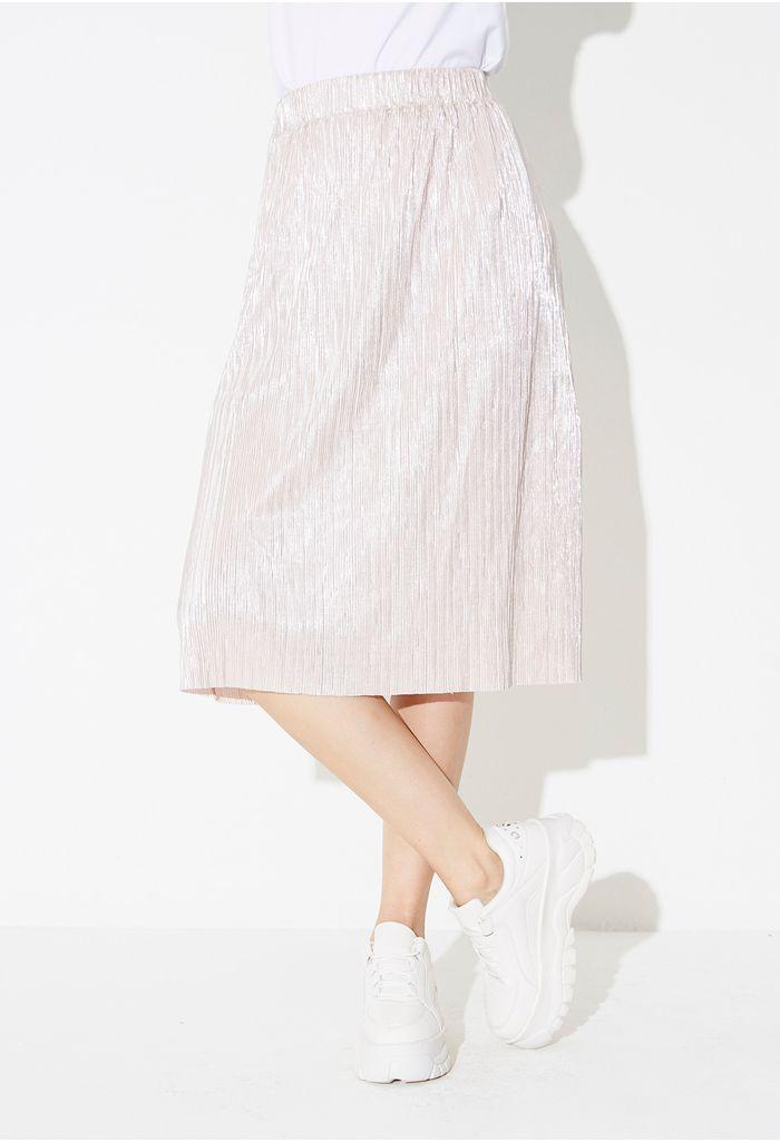 faldas-pasteles-e035070-01