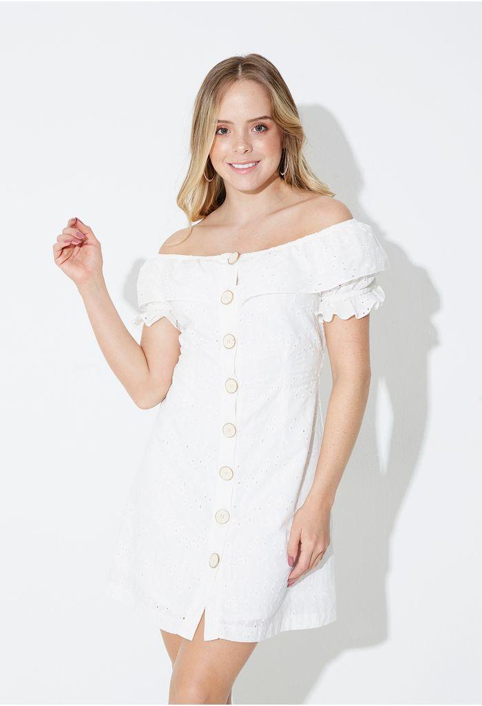 vestidos-natural-e140725-1