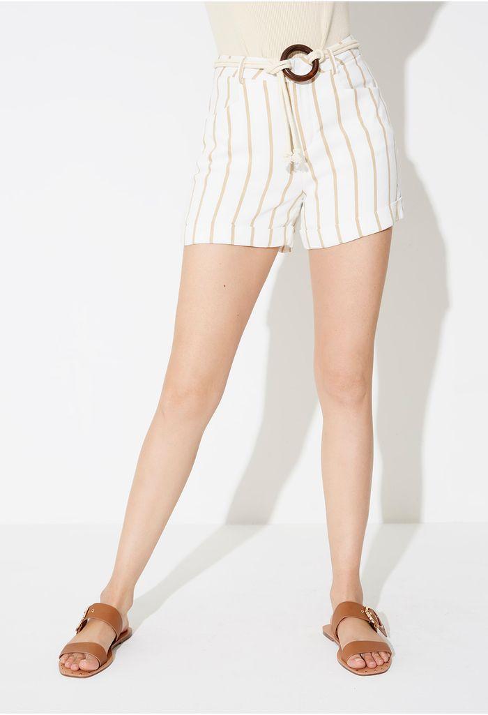 shorts-natural-e103576-01