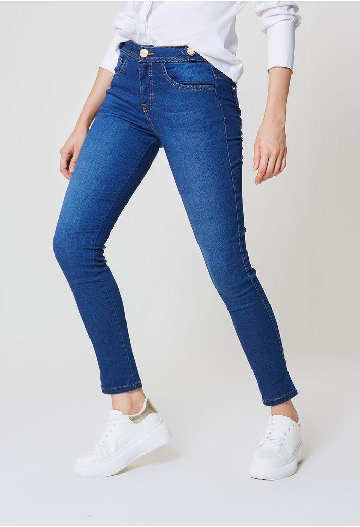 skinny-azul-E136555-01