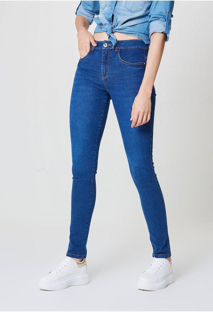 skinny-azul-E136537-01