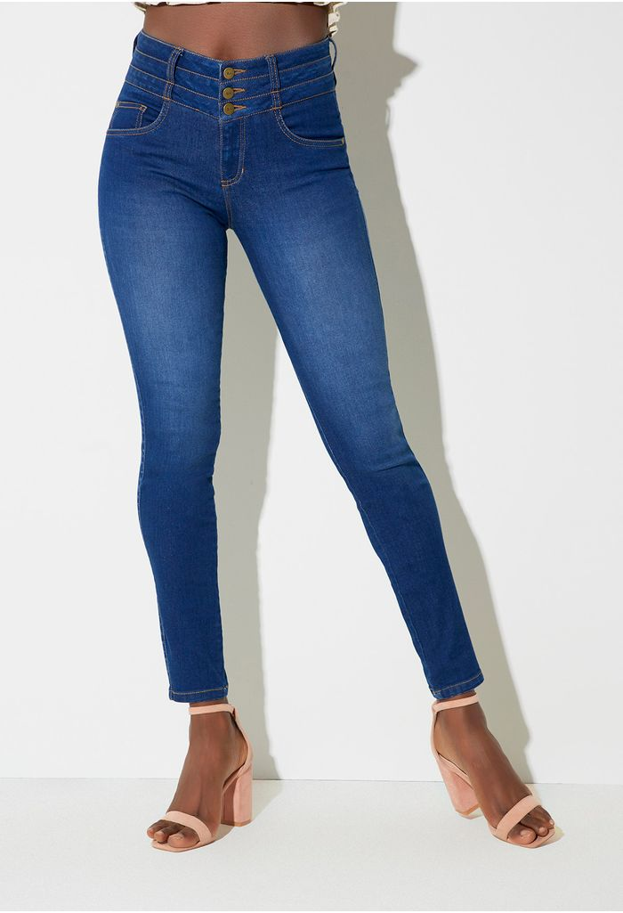 skinny-azul-e136451a-1