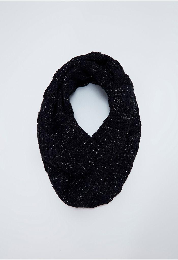 accesorios-negro-e218608-1