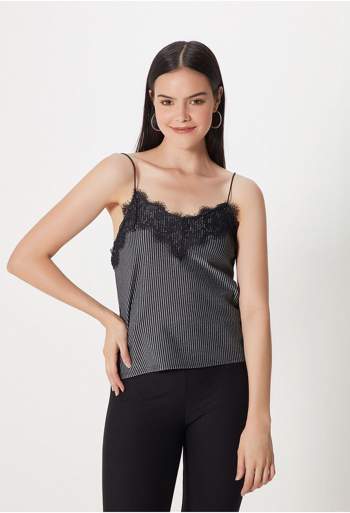 camisasyblusas-negro-e170354a-01