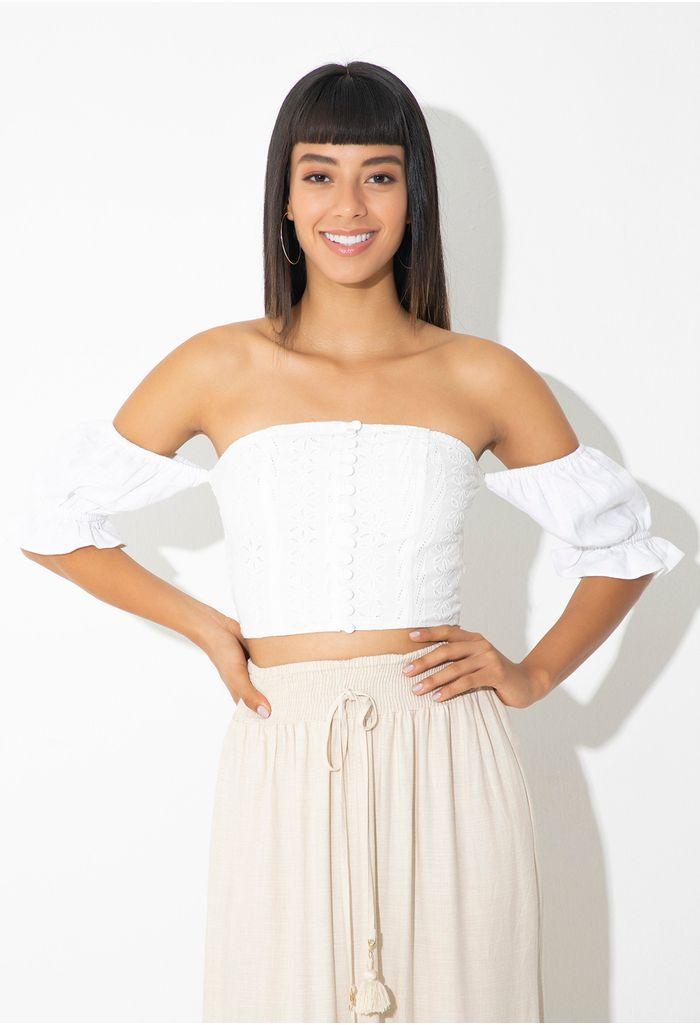 camisasyblusas-blanco-e170764-1